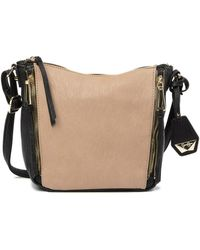 Jessica Simpson - Baylinn Crossbody Bag - Lyst