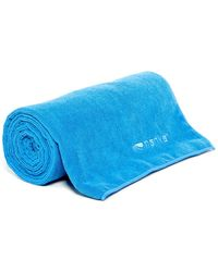 Balance Collection - Yoga Mat Towel - Lyst