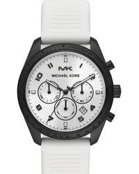 Bulova Women's Diamond Dial Bracelet Watch, 30mm - Metallic