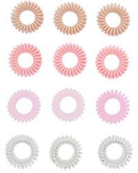 Invisibobble Original Hair Tie - Pink
