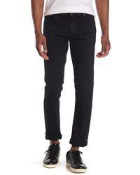 AG Jeans - Tellis Modern Slim Jeans - Lyst
