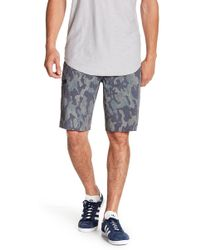 Rip Curl - Global Entry Evolution Hybrid Boardwalk Board Shorts - Lyst