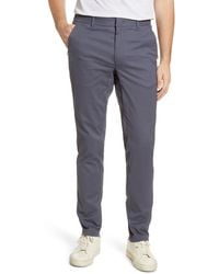 Tommy John Water Repellent Performance Pants - Multicolor