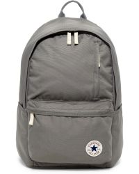 Converse - Original Core Backpack - Lyst 675b987ee01f5
