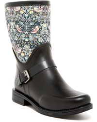 UGG | Sivada Liberty Boot | Lyst