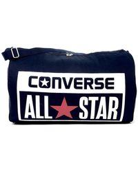 Converse - Legacy Barrel Duffel Bag - Lyst