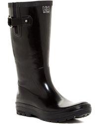 Helly Hansen - 'veierland' Rain Boot - Lyst