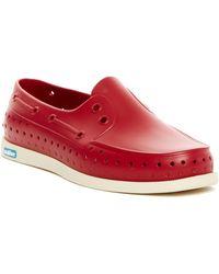 Native Shoes - Howard Waterproof Sandal - Lyst