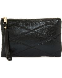 Urban Expressions - Sparkle Wallet - Lyst