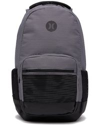 Hurley - Patrol Printed Backpack Ii - Lyst