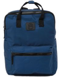 T-Shirt & Jeans - Campus Backpack - Lyst