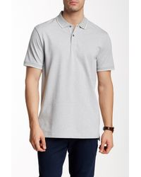 Bonobos - The Berwick Standard Fit Polo - Lyst