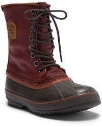 Sorel - 1964 Premium Waterproof Boot - Lyst