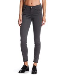 Splendid - The Ankle Skinny Jean - Lyst