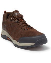 New Balance Mw1201v1 Walking - Brown