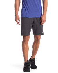 Champion - Issue Gym Shorts - Lyst