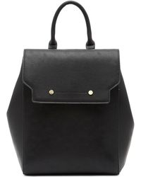 Danielle Nicole | Donna Backpack | Lyst