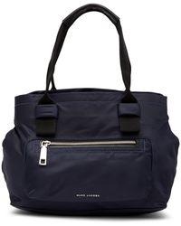 Marc Jacobs Easy Tote Bag - Multicolor