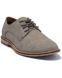 Madden - Gallou Derby Shoe - Lyst
