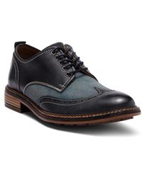 Lucky Brand - Hudson Oxford - Lyst