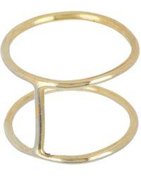 Soko - Kizimba Ring - Size 7 - Lyst