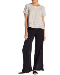 Rip Curl - Classic Surf Pants - Lyst
