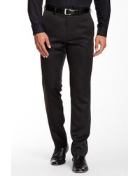 Kenneth Cole Reaction - Heather Pant - Lyst