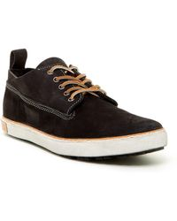 Blackstone - Lace-up Trainer - Lyst