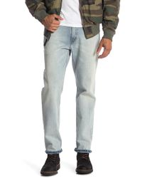 """Levi's - 541 Athletic Tapered Jeans - 30-34"""" Inseam - Lyst"""