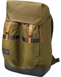 Sons Of Trade - Surveyor Backpack - Lyst
