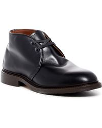 Red Wing - Caverly Chukka Boot - Factory Second - Lyst