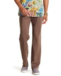 """Tommy Bahama - Offshort Pants - 30-34"""" Inseam - Lyst"""