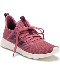 2f768a13e64 Lyst - Brooks Pure Cadence 4 Sneaker in Pink