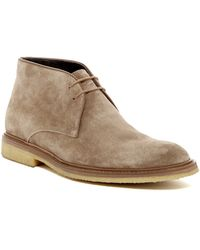 To Boot - Marsden Chukka Boot - Lyst