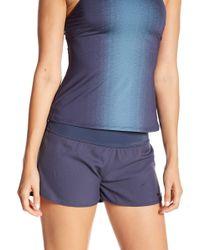 cce6199978 Nike Swimwear, Bikinis & Swimsuits Online Sale - Page 2 - Lyst