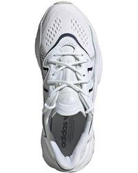 adidas Ozweego Sneaker - Multicolor