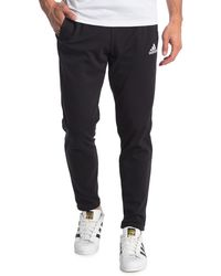adidas Game & Go Pants - Black