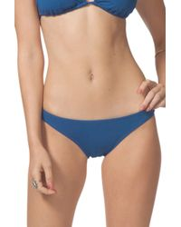 Rip Curl - Classic Surf Hipster - Lyst