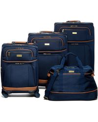 Tommy Bahama - Mojito 4-piece Luggage Set - Lyst