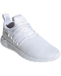 adidas Lite Racer Adapt 3.0 Sneaker - White