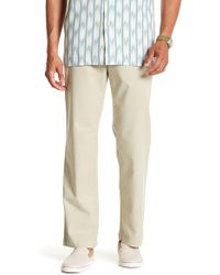 "Tommy Bahama - Offshort Pants - 30-34"" Inseam - Lyst"