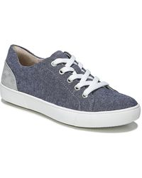 Naturalizer - Porsha Sneaker - Wide Width Available - Lyst