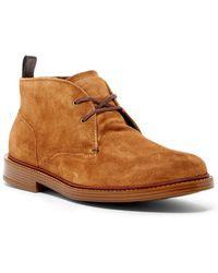 Cole Haan - Adams Grand Chukka Boot - Lyst