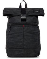 State Bags - Spencer Backpack - Lyst