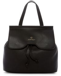 Nanette Lepore - Arabelle Convertible Backpack - Lyst