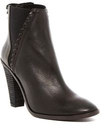 Matisse - Stardust Cheslea Boot - Lyst