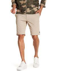 Rip Curl - Mirage Jackson Boardwalk Shorts - Lyst