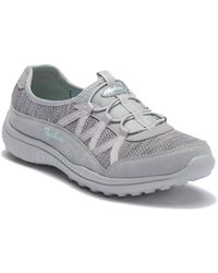 Skechers - Be-light Possibilities Trainer - Lyst