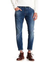 Scotch & Soda - Ralston Jeans - Lyst