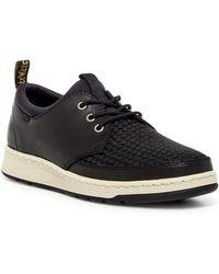 Dr. Martens Low-top sneakers for Men